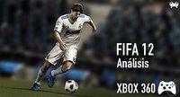 'FIFA 12' para Xbox 360: análisis