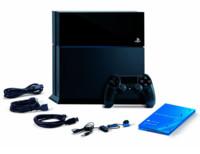 Sony resuelve las dudas que quedan sobre la PS4