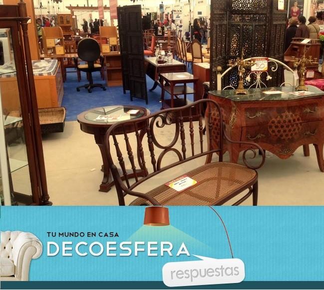 Recogida trastos viejos barcelona top best amazing - Recogida muebles barcelona ...