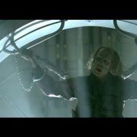 'Call of Duty: Black Ops': nuevo tráiler de Rezurrection para promocionar su llegada a PS3 y PC