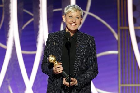 El lado no tan happiness del show de Ellen DeGeneres: los trabajadores se hartan y ella pide disculpas