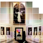 Fotos sí: comparte los tesoros del Museo de Cádiz con sus #Instarutas