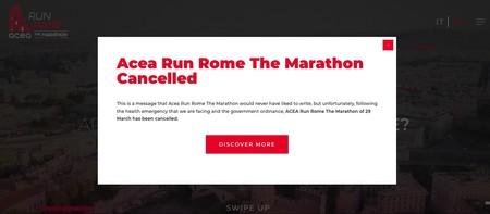 maraton-de-roma-coronavirus