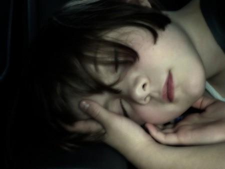 Los niños que duermen más tienen mejor desempeño en matemáticas, ciencia y lectura