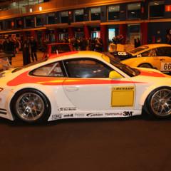 Foto 109 de 119 de la galería madrid-motor-days-2013 en Motorpasión F1