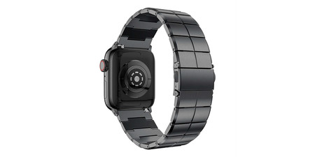Correa Acero Inoxidable NotoCity Apple Watch