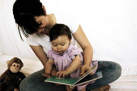 mama-y-bebe-crianza-natural5.jpg