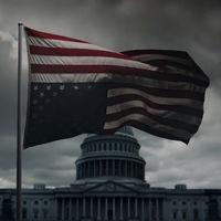 Pete Souza, el fotógrafo del ex presidente Obama, se pasa a la ficción de House of Cards