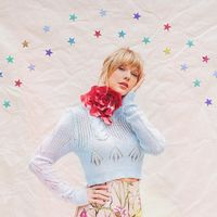 El verdadero significado del nuevo videoclip de Taylor Swift: tras una ruptura, déjate de dramas y sal a disfrutar de la vida