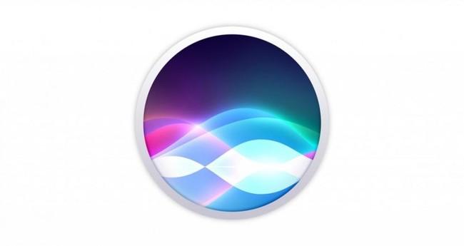 Siri ya reproduce noticias en formato podcast automáticamente: la característica inicia su despliegue en iOS 11.2.2