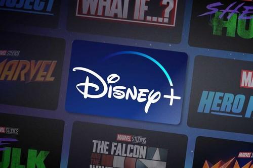 Disney+, ¿merece la pena? Analizamos el catálogo de una plataforma de streaming con mucha nostalgia y pocas sorpresas