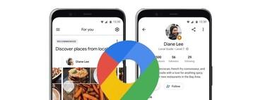 Google Maps: cómo ganar puntos Local Guide sin escribir reseñas