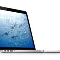 ¿Dónde están los nuevos MacBooks, Apple?