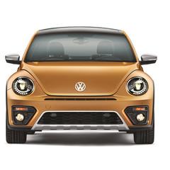 Foto 14 de 19 de la galería despedida-volkswagen-beetle en Motorpasión México
