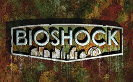 'BioShock', la película sufre problemas financieros