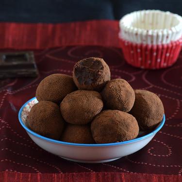 Recetas fáciles para las comidas y cenas de diario y dos menús completos para Navidad en el menú semanal del 17 de diciembre