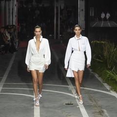 Foto 52 de 74 de la galería off-white-primavera-2019 en Trendencias