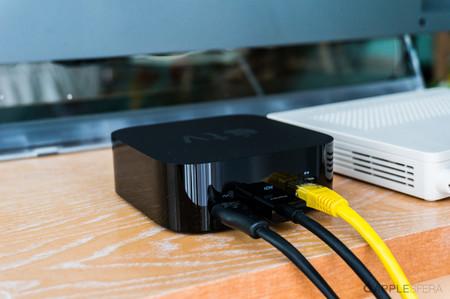 El Apple TV podría haber llevado el A9X: ¿de qué podría haber sido capaz con ese chip?
