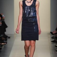 Foto 8 de 41 de la galería bottega-veneta-primavera-verano-2012 en Trendencias