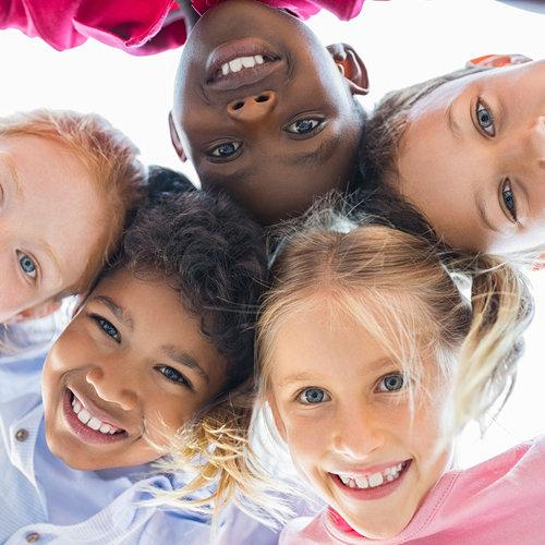 Pubertad precoz: qué es y cuáles son los síntomas en niñas y niños