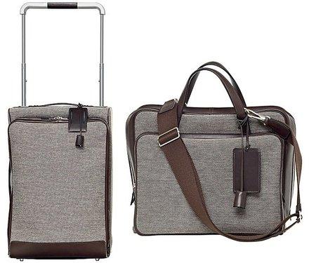 hermés equipaje