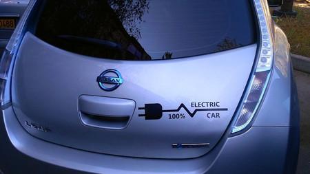 5.000 euros de subvención por un coche eléctrico para los autónomos y empresas