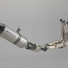 Foto 35 de 155 de la galería bmw-hp4-nueva-mega-galeria-y-video-en-accion-en-jerez en Motorpasion Moto
