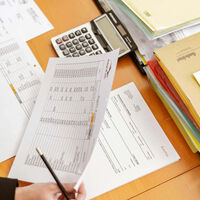 El concurso de acreedores que muchos pequeños negocios ven en un horizonte cercano