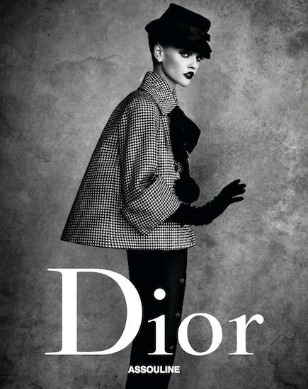 dio_02