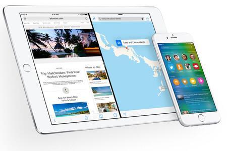 WhatsApp elimina el soporte para iOS 9 en su última versión: adiós iPhone 4s y anteriores