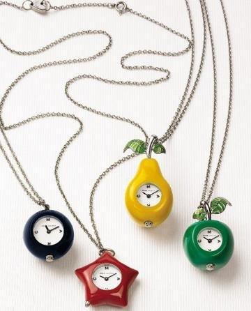 Relojes de Marc by Marc Jacobs
