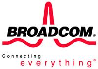 Chip de Broadcom con toda la tecnología 3G dentro
