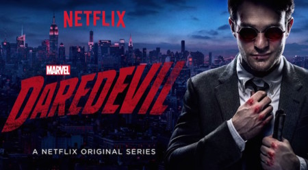 """El ser invidente no será un impedimento para """"ver"""" contenido en Netflix"""