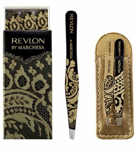 Revlon by Marchesa tools