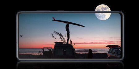 Samsung Galaxy S20 Fe 5g 02