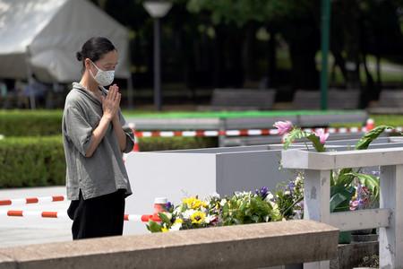 Japón se relajó frente al coronavirus. Y su segunda ola de contagios ya es peor que la primera