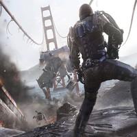 Call of Duty Advanced Warfare: análisis