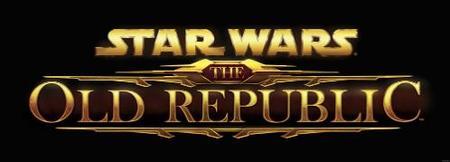'StarWars: The Old Republic'. Conoce a Tython, el legendario hogar de los Jedi