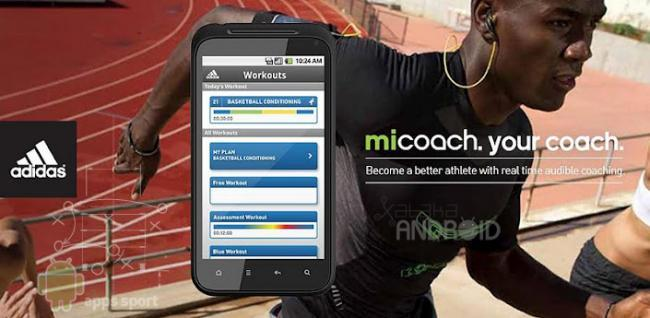 Adidas-miCoach-android-deportes