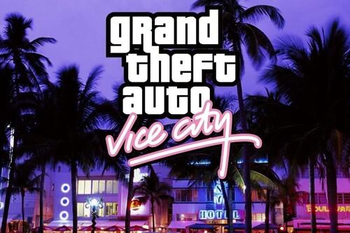 Take-Two elimina mods antiguos de San Andreas y Vice City, incluido un mod que tiene más de 15 años