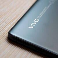 Móviles de Vivo que actualizarán a Android 12 y Funtouch OS 12 junto con la fecha, primero en India