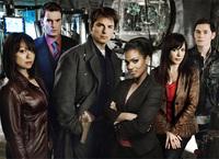 FOX prepara una versión americana de 'Torchwood'