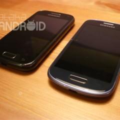 Foto 17 de 28 de la galería samsung-galaxy-siii-mini en Xataka Android