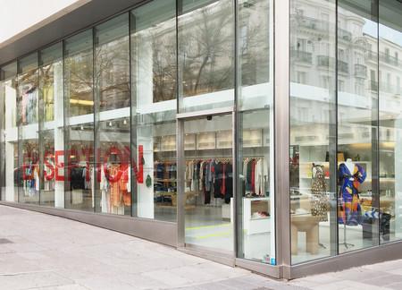 Nueva parada para nuestra ruta de compras por Madrid: Ekseption abre una tienda de moda sostenible con firmas como Veja