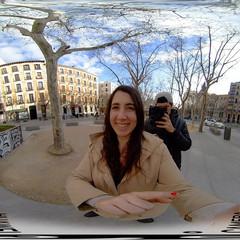 Foto 12 de 12 de la galería huawei-envizion-360-panoramic-vr-galeria-de-fotos en Xataka