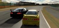 Demo de Forza Motorsport 2 para mañana