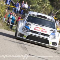 Foto 111 de 370 de la galería wrc-rally-de-catalunya-2014 en Motorpasión