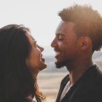 Un estudio revela que las parejas que se conocen a través de Internet son más diversas: raza, religión o nivel académico