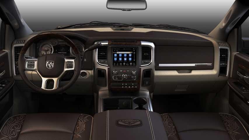 Los 10 Mejores Interiores De Coches Seg 250 N Ward S Auto