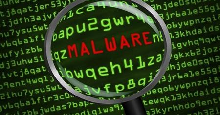 Skygofree: el malware de espionaje más sofisticado descubierto en Android